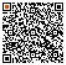 Taxi Qrcode
